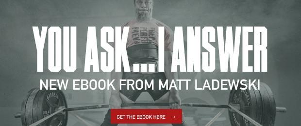 matt-ebook-home
