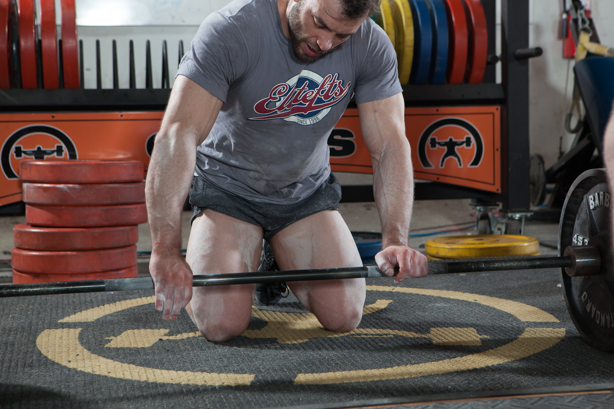 668ab3b8ab76 3 Critical Deadlift Lessons Most Lifters Never Learn   Elite FTS
