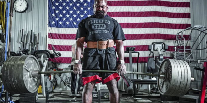 42135c3e3b0db4 10 Deadlift Tips You Need To Know   Elite FTS