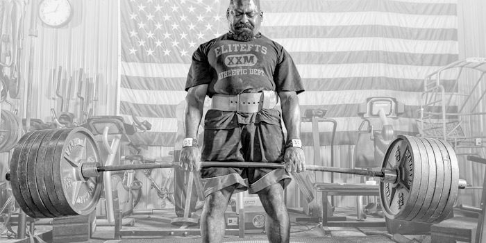 3 Critical Deadlift Lessons Most Lifters Never Learn