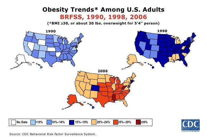 cdc-obesity-trends-2006-1-728