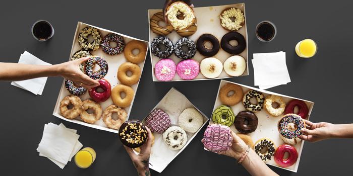 The Basics of a Diet Break