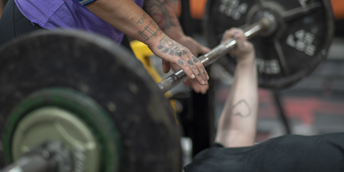 Gym Management — Lessons from Culture and Criminology