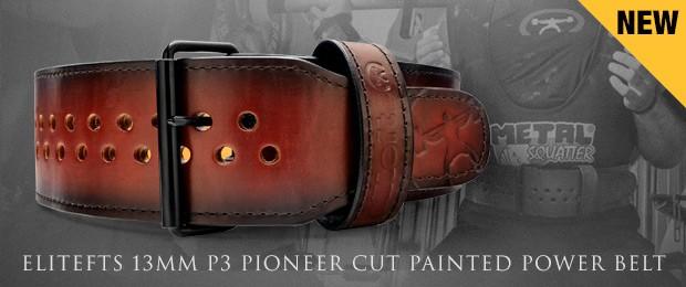 pioneer-belt2