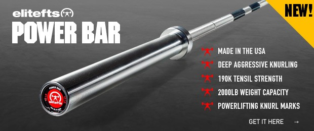 power-bar-home