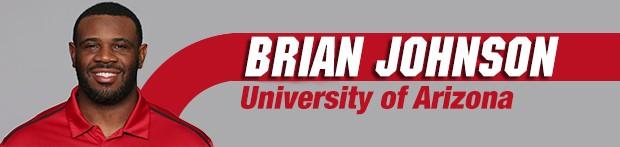 BrianJohn-Inline2