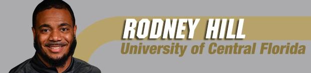 RodneyHill-Inline