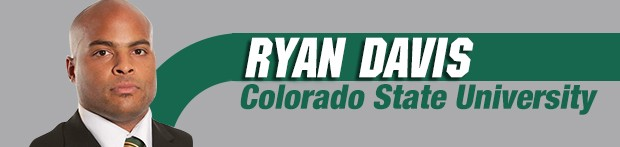 RyanDavis-Inline