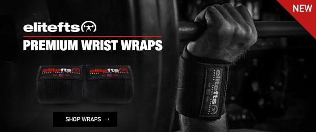 powerlifting-wrist-wraps