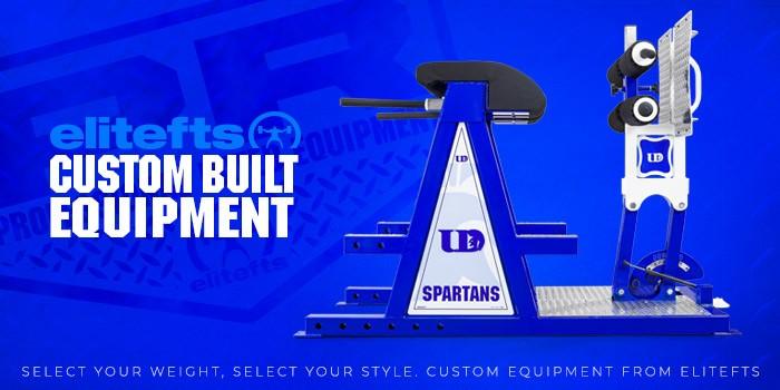 custom-built-strength-equipment