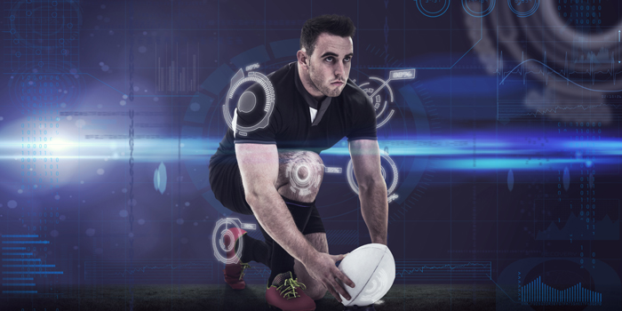 The Role of Grit in Sport Performance