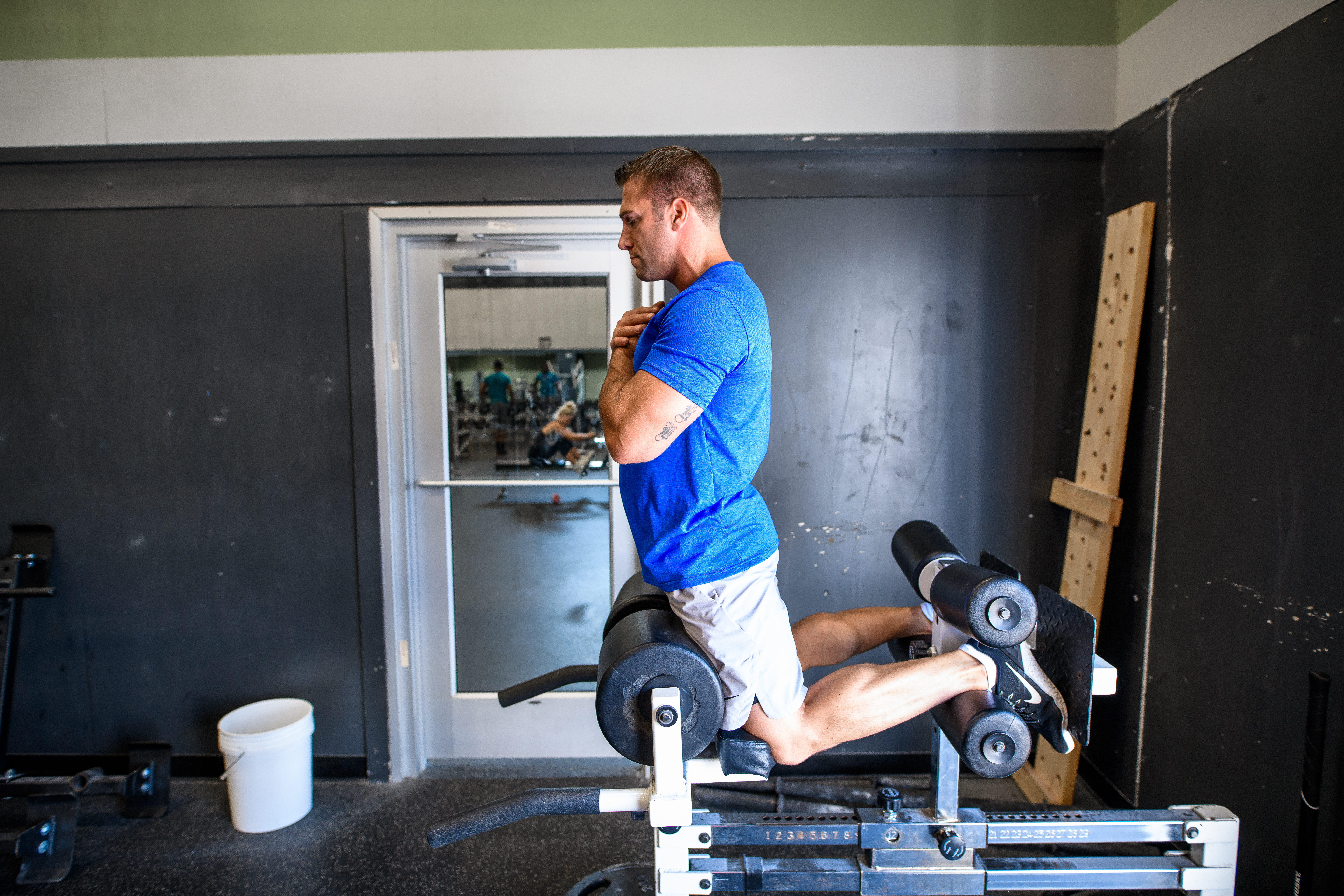Why Strength Training is Equally Important as Conditioning (With