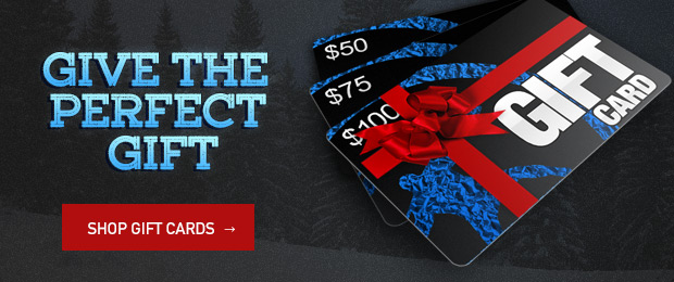 gift-cards-home-perfect-b