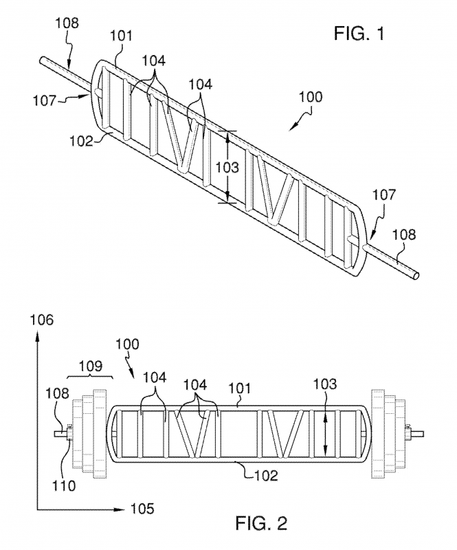 multi grip from patent