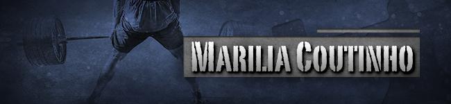 Marilia Coutinho nyr