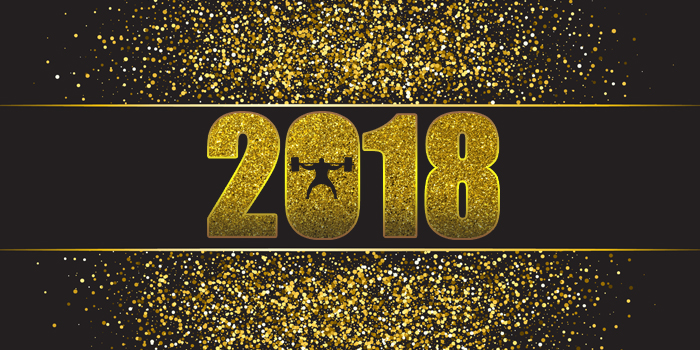 The Top Authors, Athlete Logs, Coaching Blogs, Articles, and Products of 2018