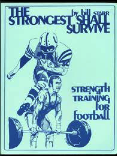 abcs the strongest shall survive
