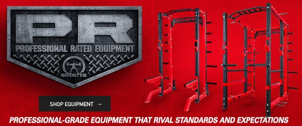 equipment-racks-pr-home