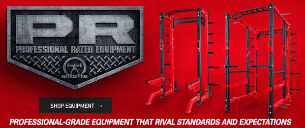 equipment-racks-pr-home
