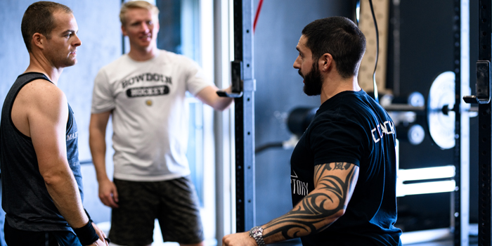 The Most Valuable Aspect of CrossFit Group Programming