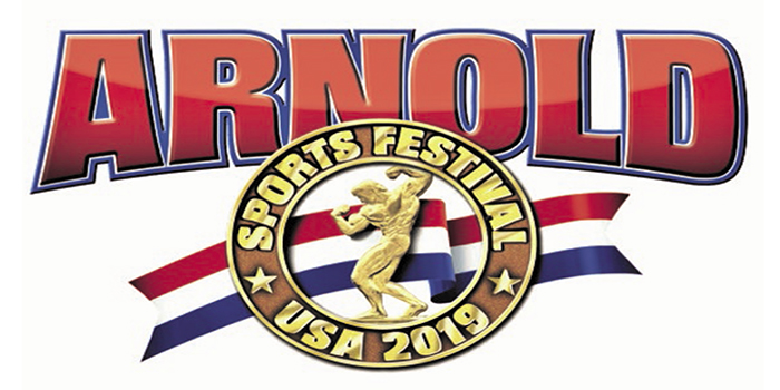 Apply Today for the Slingshot Showdown at the Arnold