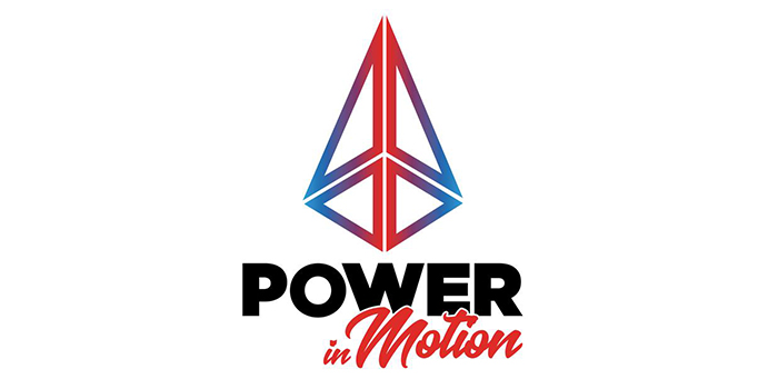 Power in Motion: A One-of-a-Kind Gym Culture