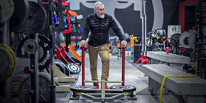 Rugby Top-5 Strength and Conditioning Equipment Picks