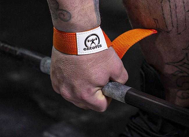 Wrist-Straps-Inline
