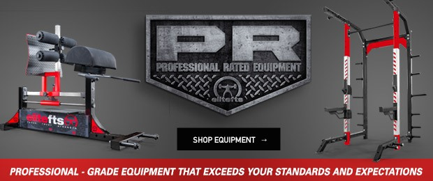 equipment-racks-ghr-pr-home
