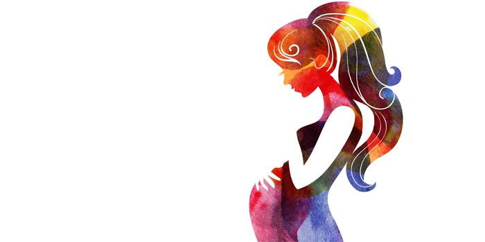 Personal Training Through Pregnancy
