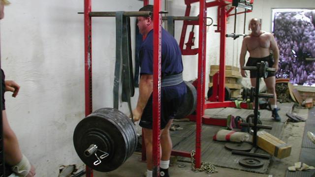 westside-gym