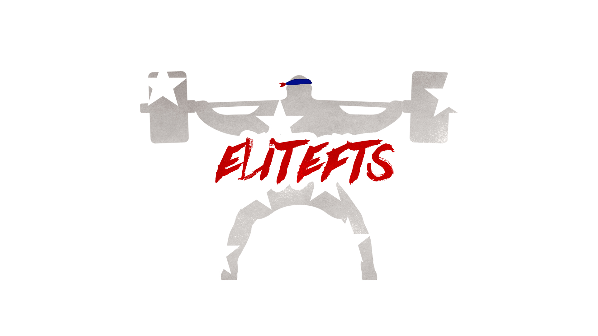 Happy 4th of July from elitefts!