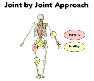mobility-stability
