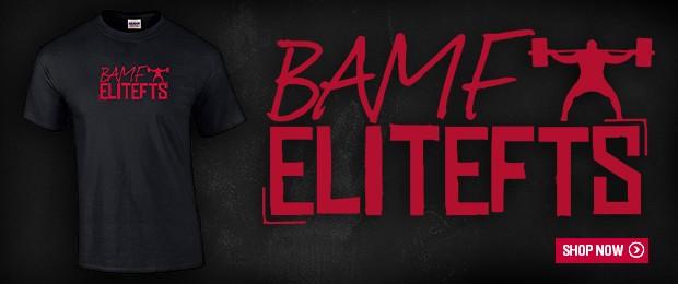 BAMF_Banner