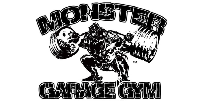 Putting Our Equipment to the Test at Monster Garage Gym