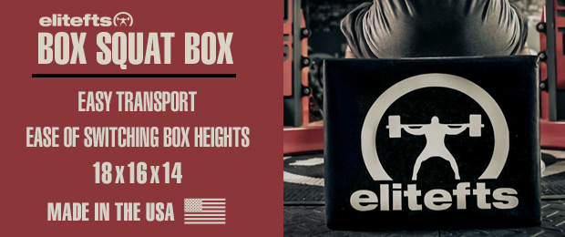 box-squat-box-home