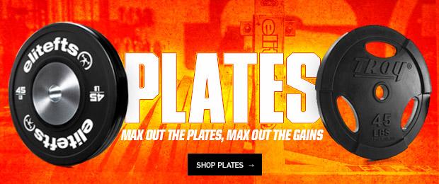 plates home