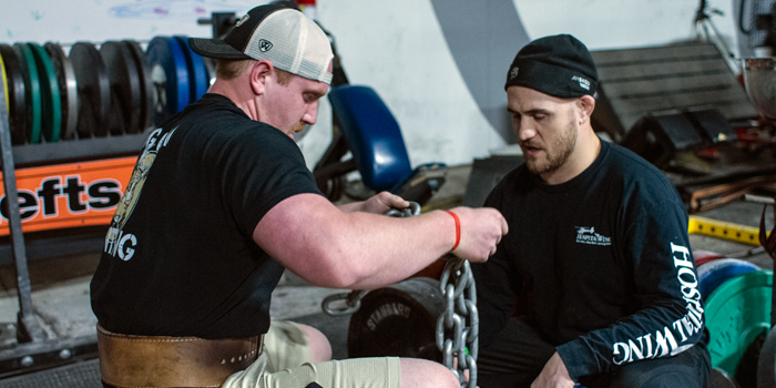 What You Will Gain From a Strength and Conditioning Internship