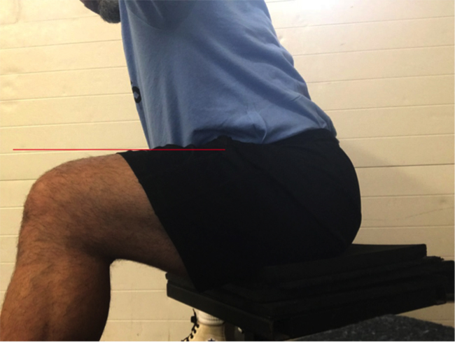 ankle mobility copy