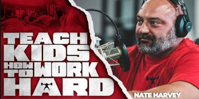 LISTEN: Table Talk Podcast Clip — A Message to High School Coaches