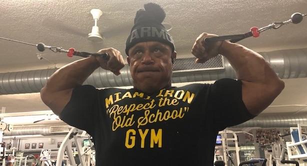 skip biceps