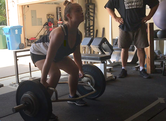 HEX BAR DEADLIFT EGGERS copy