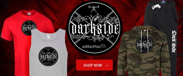 darkside-apparel-home