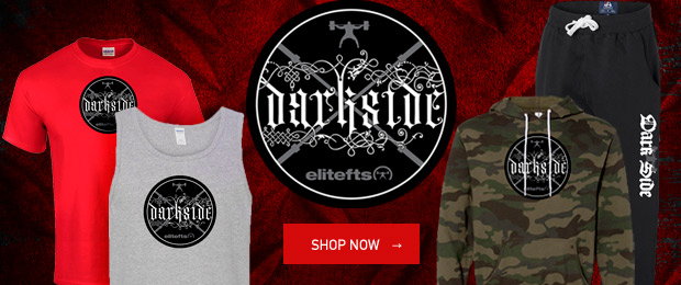 darkside-apparel-home