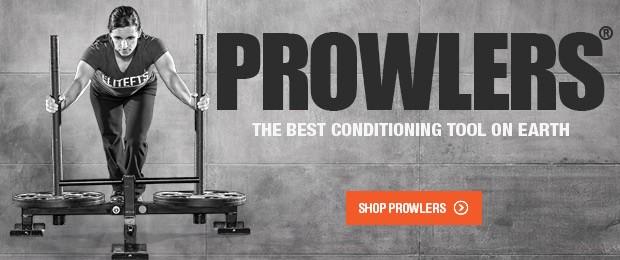 home Prowlerad-5-R