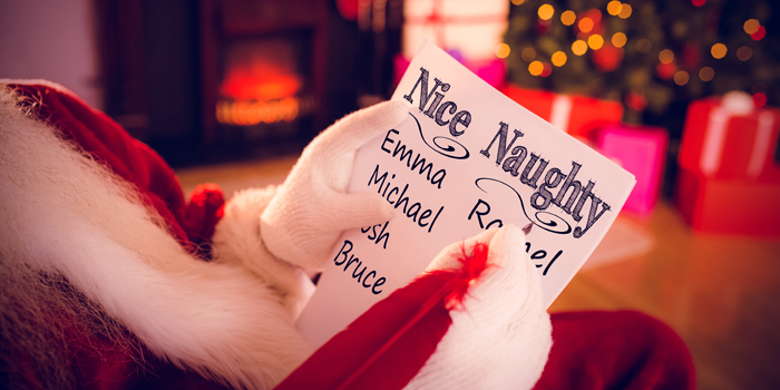 5 Gifts for the Friend on Santa's Naughty List