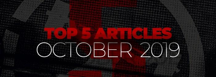 top5-articles-inline-oct19