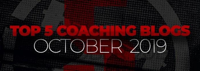 top5-coaching-inline-oct19
