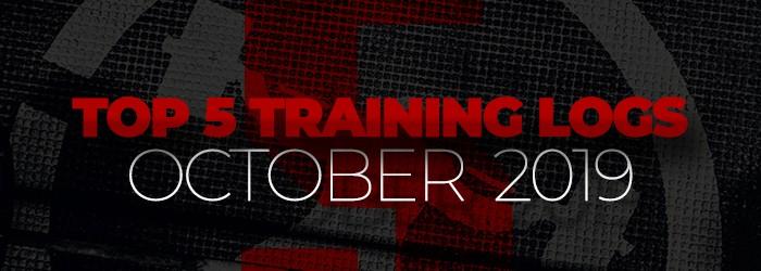 top5-training-inline-oct19
