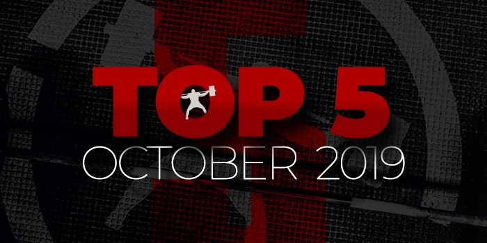 top5articlesheader-October